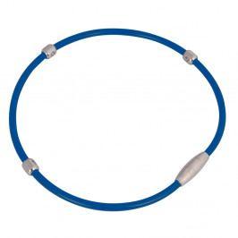 inSPORTline Alkione modrá - 48 cm