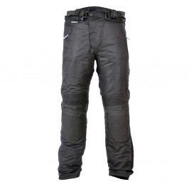 Roleff ROLEFF Textile černá - S