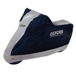 Oxford Aquatex L