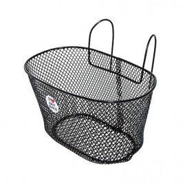 M-Wave S Children's Basket