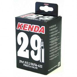Kenda 50/58-622 FV