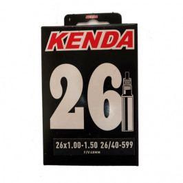 Kenda 26/40-559 FV