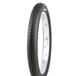 Kenda 14X1,75 K-149 černý