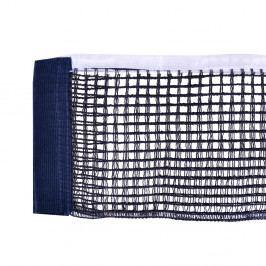 inSPORTline Síťka na stolní tenis bavlna modrá