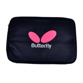 Butterfly Pálka Butterfly