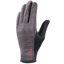 Ferrino Highlab Grip Black - XS