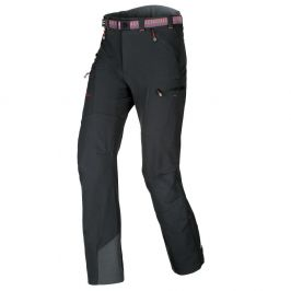 Ferrino Pehoe Pants Man New Black - 44/XS