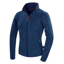 Ferrino Cheneil Jacket Man New Deep Blue - S