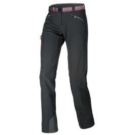 Ferrino Pehoe Pants Woman Black - 40/XS