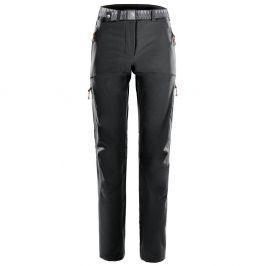 Ferrino Hervey Winter Pants Woman New Black - 40/XS