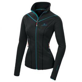 Ferrino Tailly Jacket Woman New Black - XS