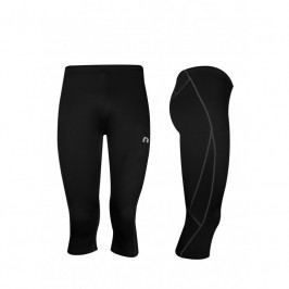 Newline Base Dry N Comfort Knee Tights unisex S