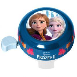 Frozen Zvonek Frozen II