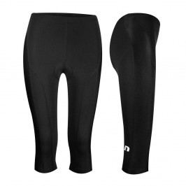 Newline Bike Knee Pants S