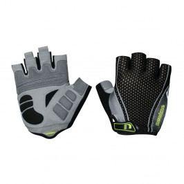 Newline Bike Gel Gloves S