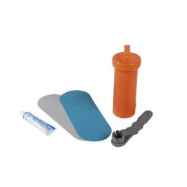 Jobe SUP Repair Kit