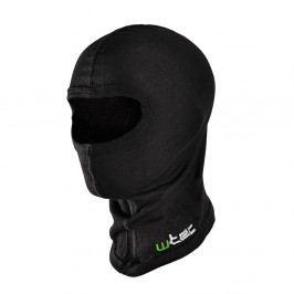 W-TEC Cyclope černá