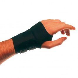 Thuasne Univerzální zdravotní bandáž zápěstí Thuasne