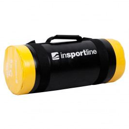 inSPORTline FitBag - 5 kg