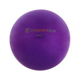 inSPORTline Yoga Ball 5 kg