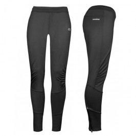 Newline Imotion Trainers elastické kalhoty M