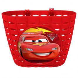 Disney Cars Disneyplast košík