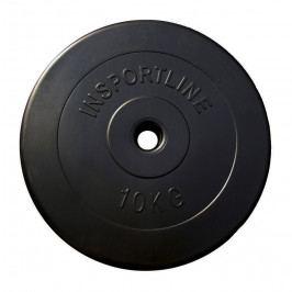 inSPORTline CEM 10 kg