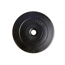 inSPORTline CEM 2,5 kg