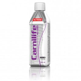 Nutrend Carnilife 40 000 500ml