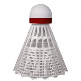 Yonex Mavis 2000 bílý míček - červený pruh