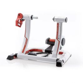 Elite Qubo Power Mag Smart B+