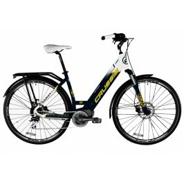 Crussis e-Country 7.5-S - model 2020 17