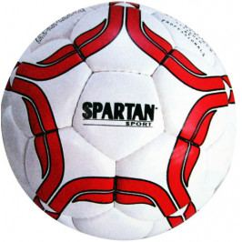 Spartan Club Junior vel. 4