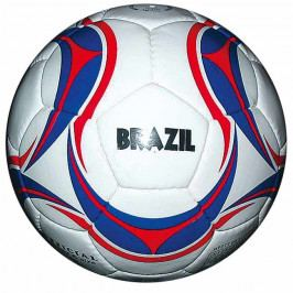 Spartan Brasil Cordlay