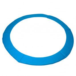 inSPORTline Kryt pružin 366 cm - modrá