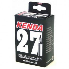 Kenda 28/47-622/635 FV