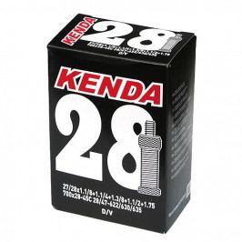 Kenda 28/47-622/635 DV