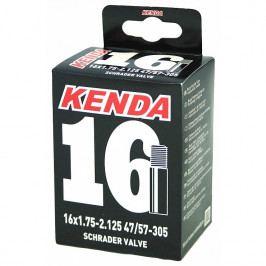 Kenda 47/57-305 AV