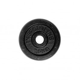 inSPORTline Blacksteel 0,5 kg