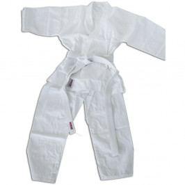 Spartan Karate Kimono 100 cm