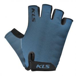 Kellys Factor Blue - S