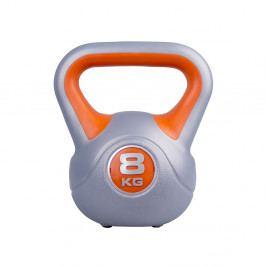 inSPORTline Vin-Bell 8kg