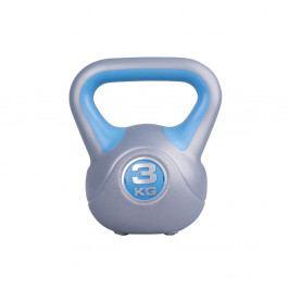 inSPORTline Vin-Bell 3kg