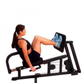 Body-Solid GLP