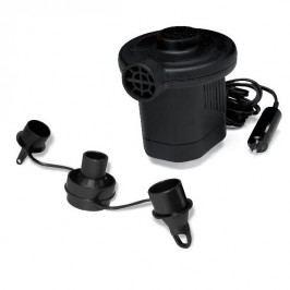 Spartan Elektrická pumpa + adaptér do autozapalování