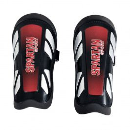 Spartan Quick kick junior