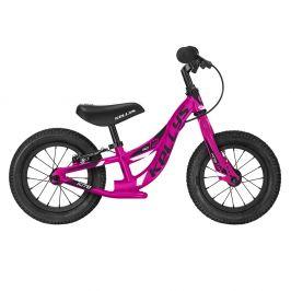 Kellys KITE 12 RACE 2020 Pink