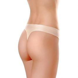 Gatta String Ultra Comfort tělová - XS