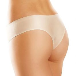 Gatta Brazilian Ultra Comfort tělová - XS