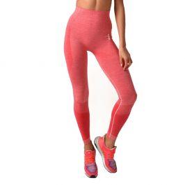 Boco Wear Raspberry Melange Push Up růžová - XS/S